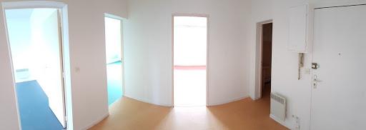 appartement chinon
