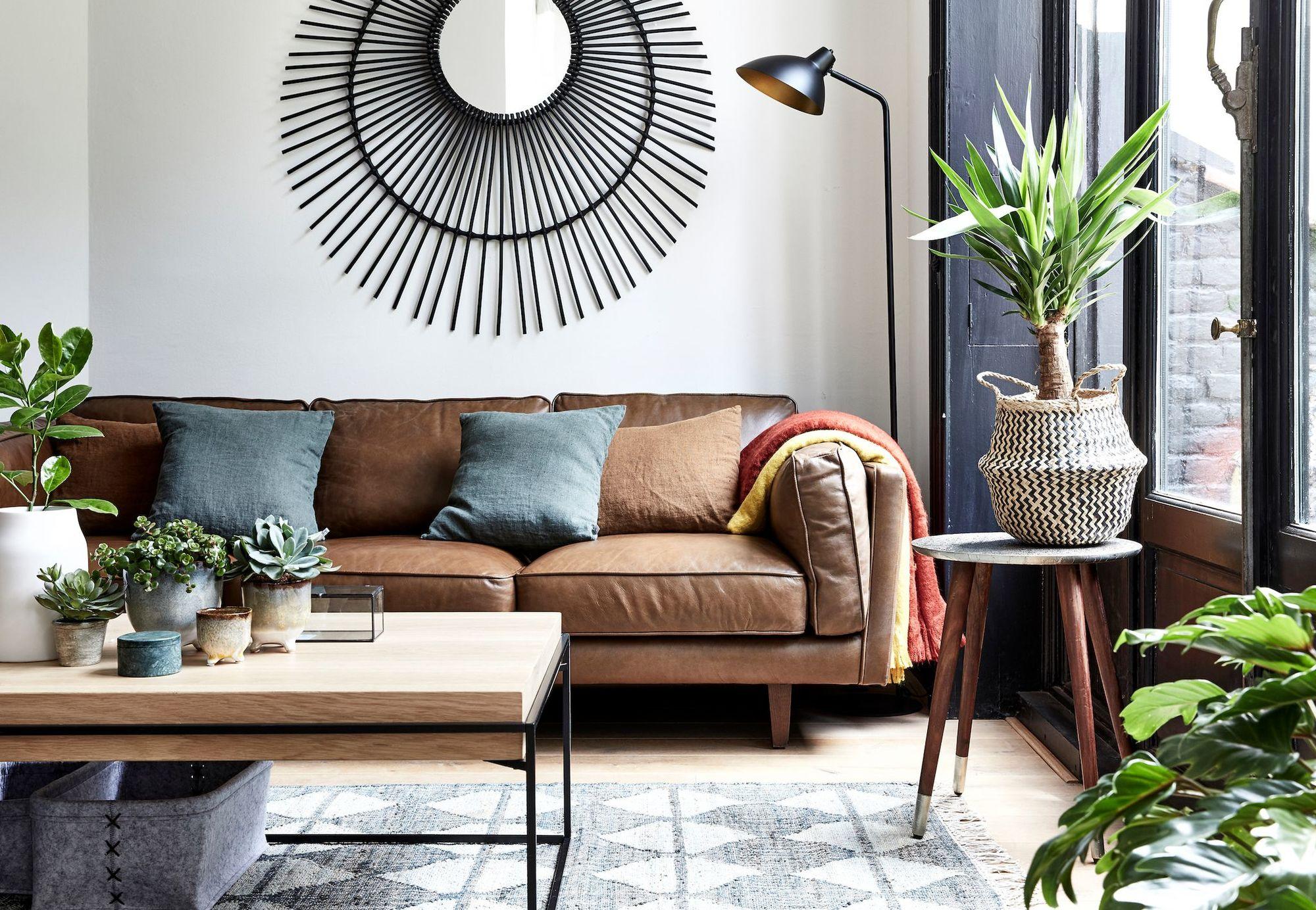 Couleur Tendance Pour Interieur Maison les couleurs tendances de 2020 pour votre intérieur